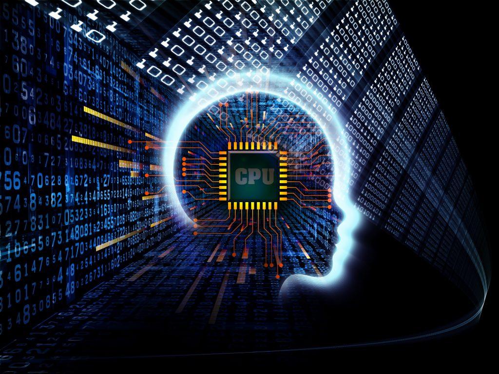 Conférence débat Paris think tank experts networking vulgarisation protection données personnelles