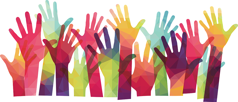 Association centre socioculturel centre social éducation bénévolat