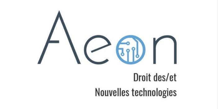 Conférence débat Paris think tank experts networking vulgarisation droit nouvelles technologies
